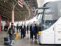 Yeni otobüs fiyatları ne kadar?