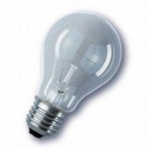 Kamuda LED zorunlu oluyor