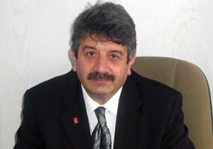 Trabzon Belediyesi işlevini yitirdi