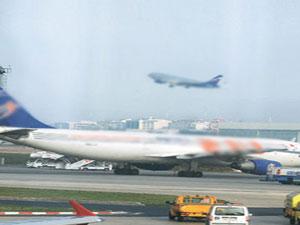 Trabzon Soçi uçuşları başladı