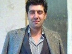 MİT'ten flaş Ömer Güney açıklaması