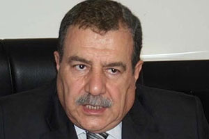 Bakan Güler'den saldırı açıklaması