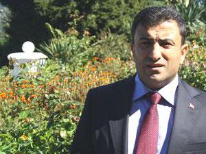 """Trabzon  lider bir şehir olmuştur"""