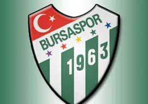 Bursa'da Karaman dönemi!