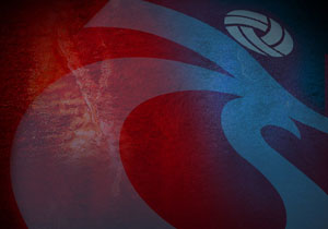 Trabzonspor'da yönetim ve Kafkas için son şans