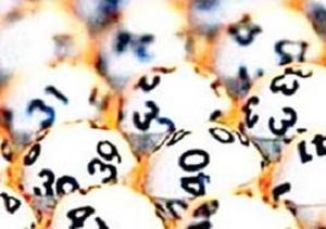 Şanslı numaralar belirlendi