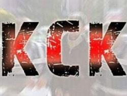 KCK davasında 13 tutuklu tahliye edildi