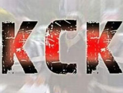 KCK davasında 7 tahliye