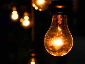 Pazar'da elektrik kesintisi uygulanacak