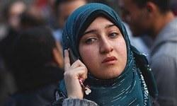 Mısır'dan cep telefonu fetvası