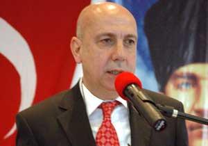Trabzon, Arap turizmine cevap veremiyor