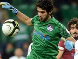 Fatih Trabzonspor'dan ayrılıyor mu?