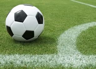 BAL Liginde Trabzon takımları bu hafta ne yaptı