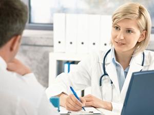 66 bin doktoru ilgilendiren haber