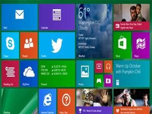 Microsoft'tan büyük sürpriz!