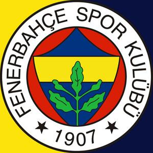 Fethiyespor F.Bahçe'yi kupanın dışına itti