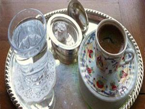 UNESCO'dan Türk kahvesine büyük onur