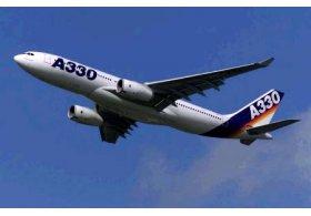 Airbus bin 314 uçak üretecek!