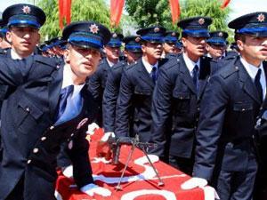 Polislere sevindirici ücret haberi