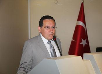 Hacısalihoğlu