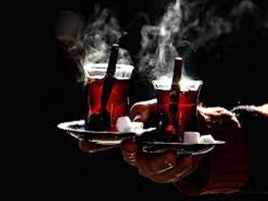 Çay'ın Bilinmeyen 8 Faydası