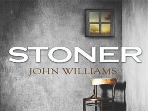 Stoner İngiltere'de yılın kitabı seçildi