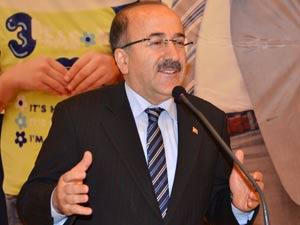 Trabzon'a raylı sistem neden yapılmadı?