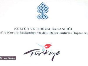 Diyarbakır'da TC'siz sunum!