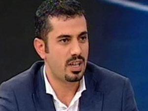 Mehmet Baransu'ya bir şok daha!