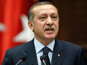 Başbakan Erdoğan: Ülkenin zararına olacak...