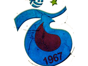 TS- Gaziantep  55. kez