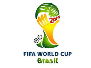 Dünya Kupası kuraları çekildi! İşte maçlar...