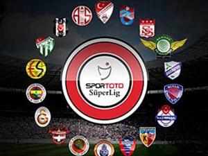Süper Lig'de   flaş değişim geliyor!