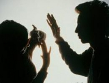 Trabzon'da kocalara koruma kararı vız geldi