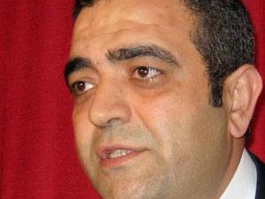Başbakan'a astsubay intiharlarını sordu