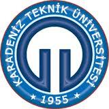 Trabzon'da ki bu kurum