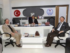 Trabzon'da Osmanlı Türkçesi kursu verilecek