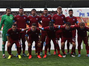 1461 Trabzon ilk defa