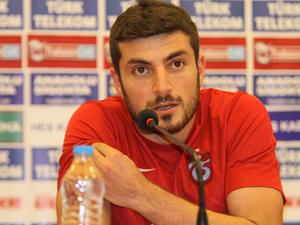 Trabzonspor'a şok haber!