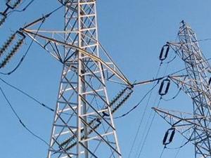 Trabzon esnafı elektrik kesintilerinden dertli