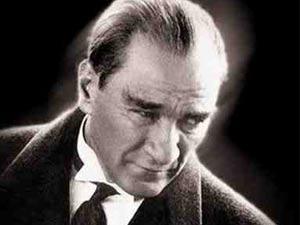 Genelkurmay'dan 'Atatürk vasiyeti' açıklaması!