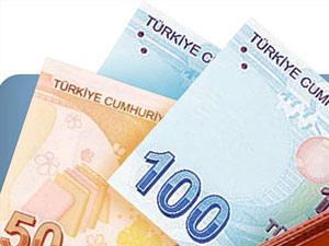 5 milyonu türev piyasalarında batırdı