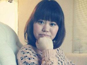 Japon turist cinayetine ceza yağdı
