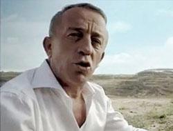 Ağaoğlu Araplar'ın 4 eş sorununa da el attı!