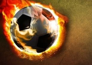 G.Saray -Juventus maçı ertelendi!