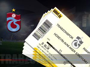 TS Bursa maç biletleri satışa çıktı