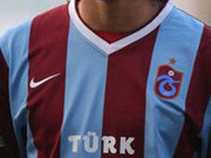 Trabzon'da bu futbolcuya özel ilgi!