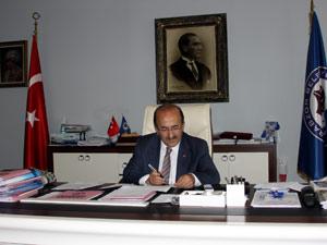 Gümrükçüoğlu'ndan Trabzon'a doğalgaz sitemi!