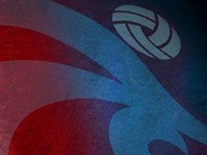 Trabzonspor Lazio maçına hazır