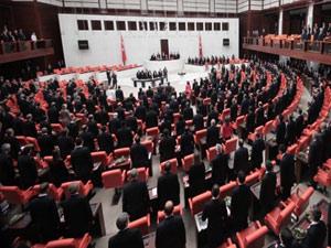 25 milletvekili başkan olursa seçim gelebilir